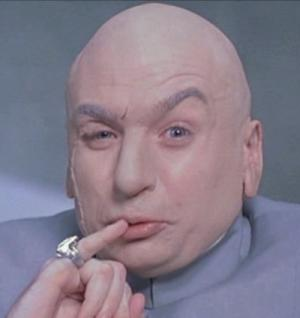 "The image ""http://arbyte.us/blog_archive/2005/11/drevil_million_dollars.jpg"" cannot be displayed, because it contains errors."